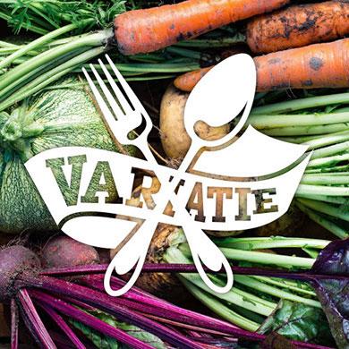 Variatie De Groene Artisanen | Green Food Catering | Bedrijfscatering