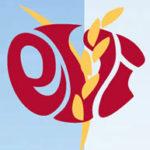 EVI logo | De Groene Artisanen | Green Food Catering | Bedrijfscatering