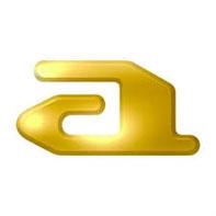 Logo Australian | De Groene Artisanen | Green Food Catering | Bedrijfscatering