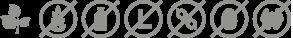gegratineerde bloemkool metgegratineerde bloemkool met citroen en parmezaangegratineerde bloemkool met citroen en parmezaan DGA bedrijfscatering citroen en parmezaan